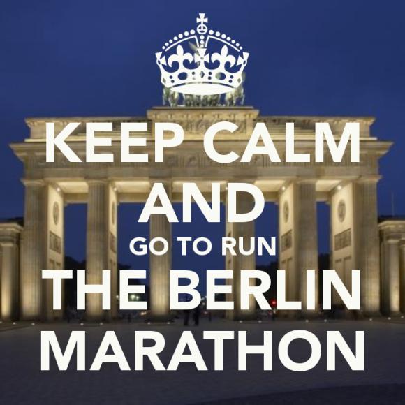 keep-calm-berlin-marathon