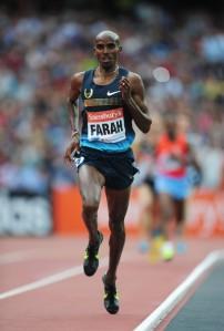 Mo+Farah+Sainsbury+Anniversary+Games+IAAF+pREMmmei4w6l