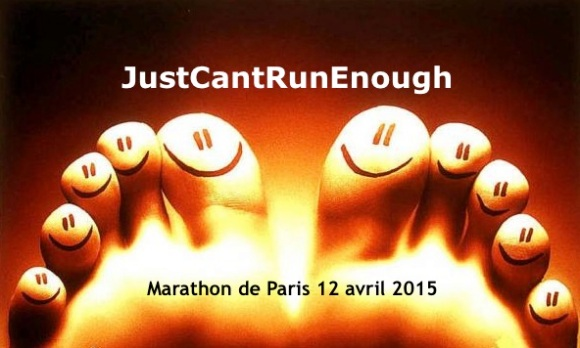 paris-marathon-les-pieds-